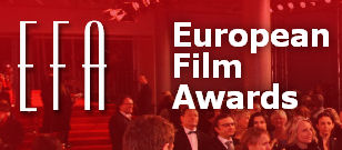 European Film Awards 2014: Вручение призов