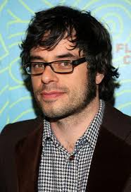 Джемейн Клемент (Jemaine Clement)