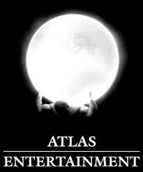 Atlas Entertainment