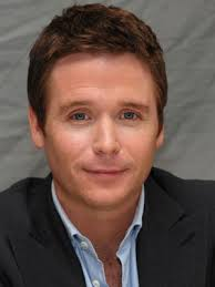 Кевин Коннолли (Kevin Connolly)