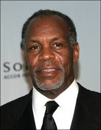 Дэнни Гловер (Danny Glover)