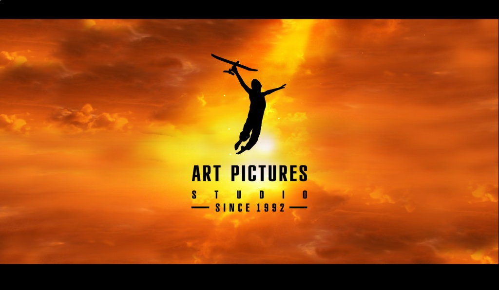 "компания ""Art Pictures Studio"""