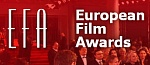 EFA People's Choice Award 2014: Номинанты