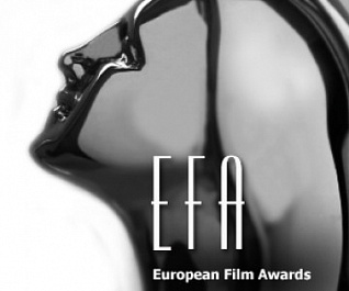 European Film Awards 2012