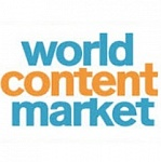 Осенний World Content Market 2019: фокус на анимацию