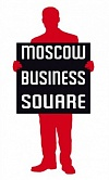 Moscow Business Square 2012