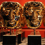 Номинанты BAFTA TV 2020: в лидерах «Чернобыль» и «Корона»
