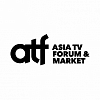 Asia TV Forum & Market Online+: московские медиакомпании проведут презентации своих проектов