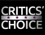 Critics' Choice Awards 2019: номинанты