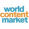 World Content Market 2019: программа мероприятий