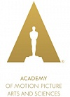 Американская киноакадемия наградила студентов киношкол на Student Academy Awards 2014