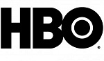 HBO, CBS/Showtime, Fox, Warner, Starz и другие
