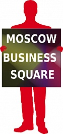 Moscow Business Square (MBS) 2012