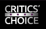 Critics' Choice Movie Awards 2019: «Ирландец» стал лидером по числу номинаций