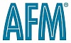 AFM 2019: Saban Films купила права на боевик с Дэниэлом Рэдклиффом