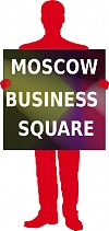 Италия на Moscow Business Square 2013: Копродукция или съемки на территории страны?