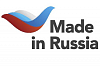 Канны 2018: Made in Russia – сделано в России